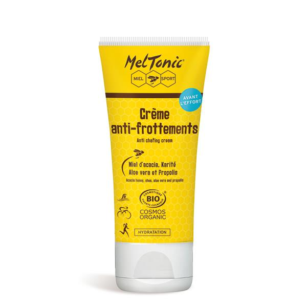 Créme Bio anti frottements 75ml