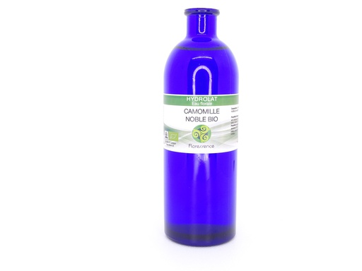 Hydrolat Camomille Noble 200ml
