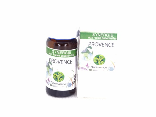 Synergie Provence Bio 10ml